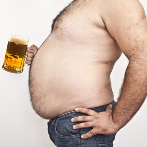 The Terrible 10: The 10 Worst Types Of Guys You Meet At Bars