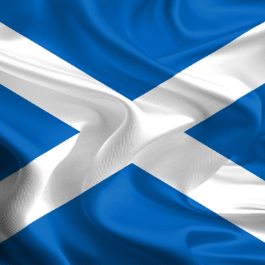 10 People From Around The World On What Scotland's Secession Vote Means To Them