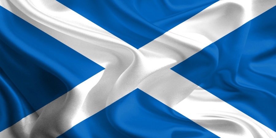 10 People From Around The World On What Scotland's Secession Vote Means ToThem