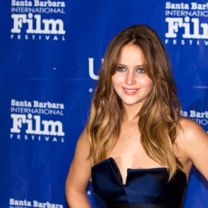 Why I Won't Look At Jennifer Lawrence's Stolen Photos (And You Shouldn't Either)