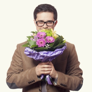 """8 Things """"Nice Guys"""" Who Can't Get Girls Need To Know"""