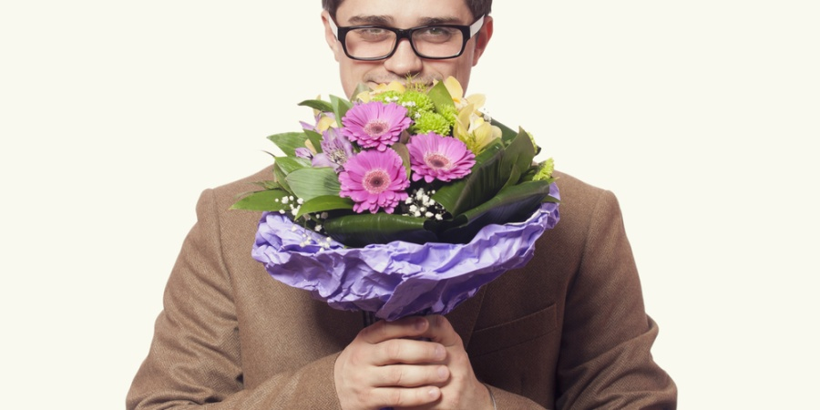 "8 Things ""Nice Guys"" Who Can't Get Girls Need To Know"