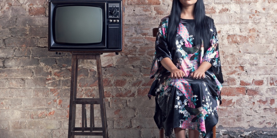 6 Things That Happened After I Stopped Watching TV