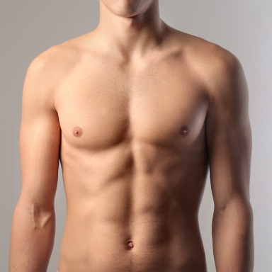 6 Things Women Don't Understand About The Male Body