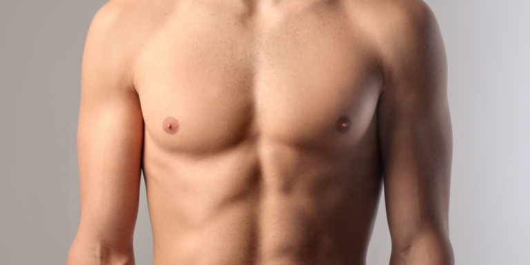 6 Things Women Don't Understand About The MaleBody