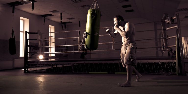 The Adaptation Strategy: What To Do When You Don't Achieve YourGoals