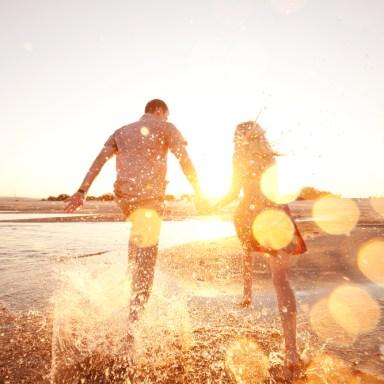 Studies Prove That Drugs Make Couples Happier