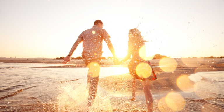 Studies Prove That Drugs Make CouplesHappier