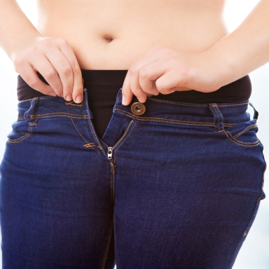 The 5 Times It's Okay To Tell Your Girlfriend, 'You Look Fat In That Outfit'