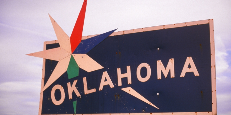 11 of the Craziest Things People Say About Oklahoma