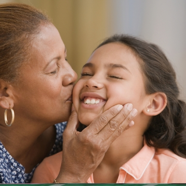 8 Things My Grandmother Taught Me
