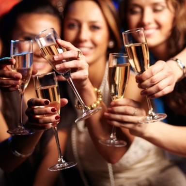 7 Specific Types Of Single Girls You Will Definitely Meet In Chicago