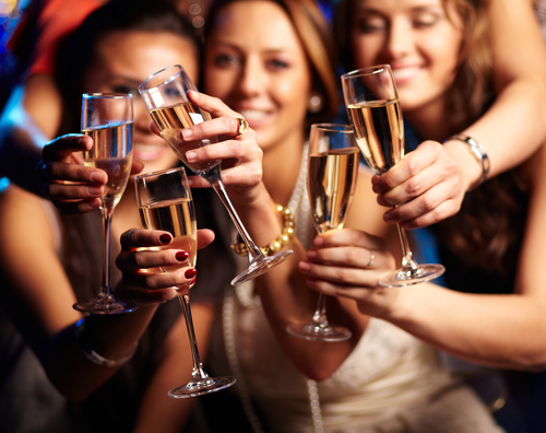 7 Specific Types Of Single Girls You Will Definitely Meet InChicago