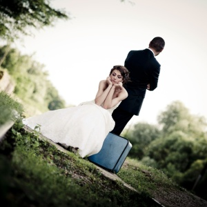 6 Things You Should Know About Calling Off Your Wedding