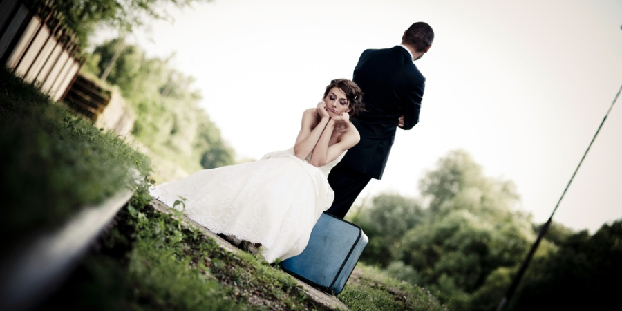 6 Things You Should Know About Calling Off YourWedding