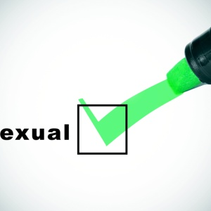 Misconceptions About Bisexuals
