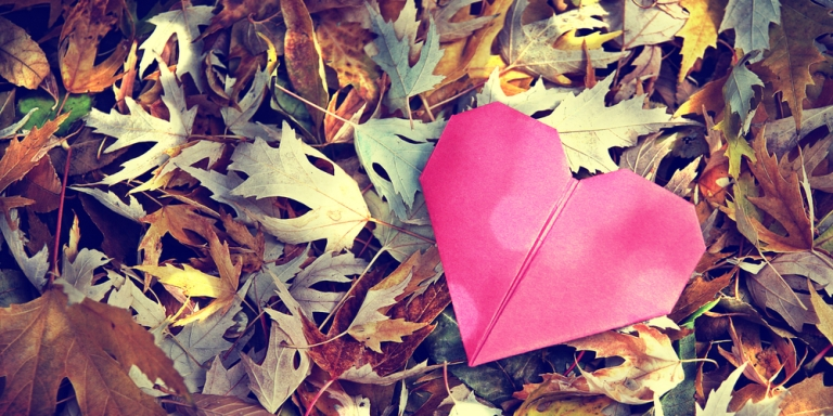 Why Waiting For Love Is A GoodThing