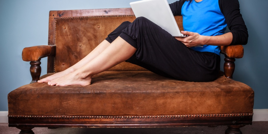 8 Blunders In Your Online Dating Game That May Keep You From Meeting QualityGuys