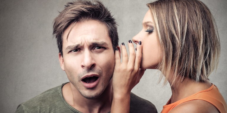 30 Annoying Phrases You Really Should Stop Saying Now