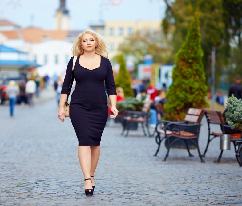 Olesia Bilkei / (Shutterstock.com)