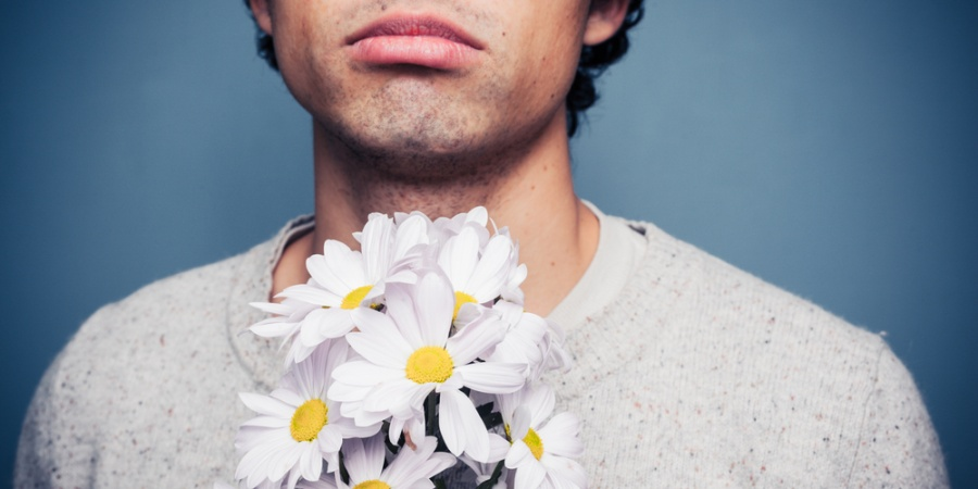 5 Personality Traits The Guy I Date MustPossess