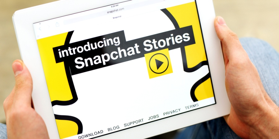 5 Tips For Safely And Effectively Sexting WithSnapchat