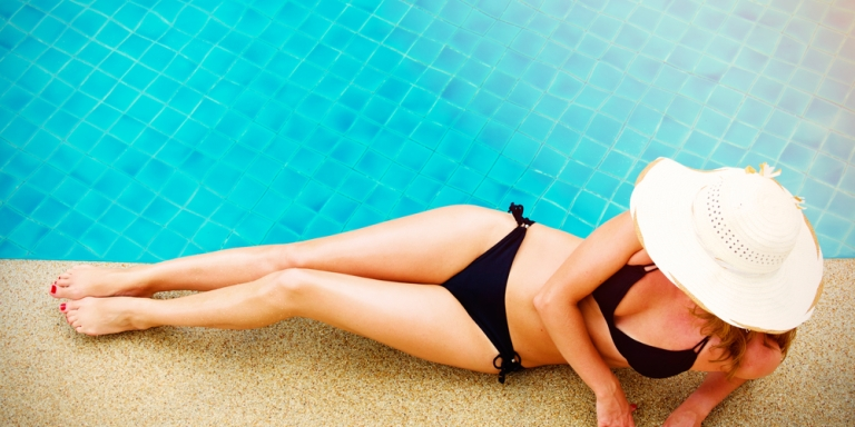 WATCH: What This One Fashion Designer Gets Painfully Wrong About TheBikini