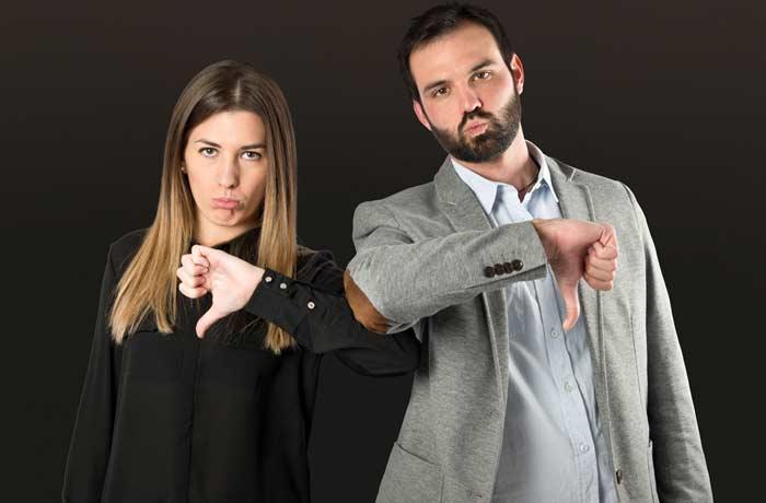 Luis Molinero / (Shutterstock.com)