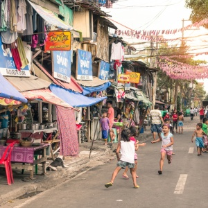 10 Things Everyone Can Learn From Filipino Culture