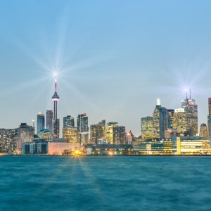 15 Signs You're A True Torontonian