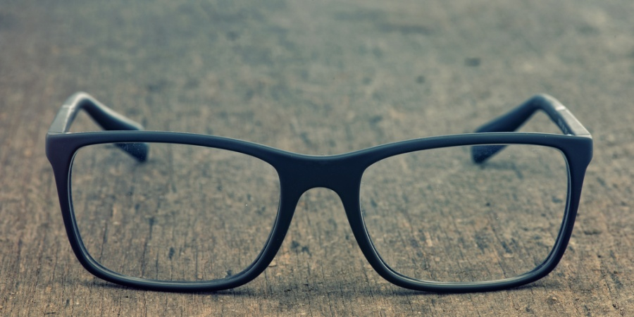10 Questions People Who Wear Glasses Are Tired Of Hearing (WithAnswers)