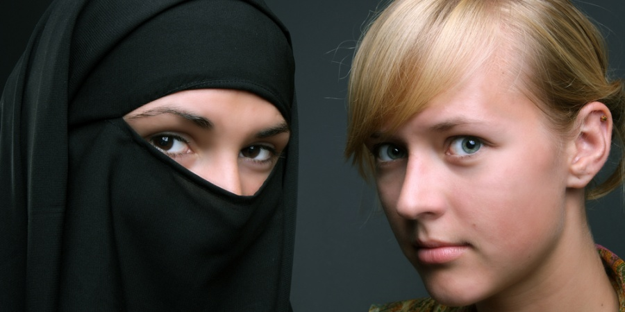 Why American Christians Need To Stop Hating Muslims