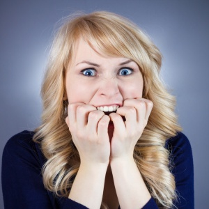 25 Ways That Listicles Threaten To Rip Out Your Soul