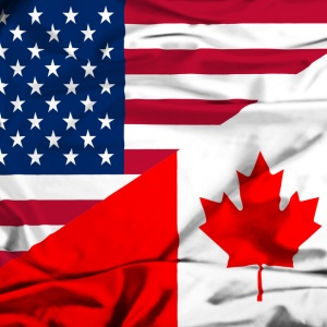 12 Things A Canadian Notices When Visiting Large American Cities
