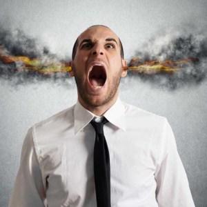 20 Sensible Ways To Manage Stress