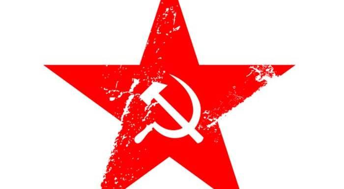 3 Reasons Why Socialism IsBad