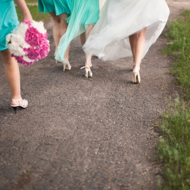 A Bachelorette In A World Of MRS. Degrees: When You Don't Find Your Soulmate In College