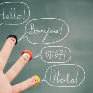 19 Awkward Scenarios Every Multilingual Person Has Been In