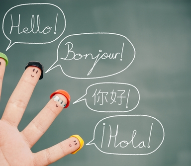19 Awkward Scenarios Every Multilingual Person Has Been In
