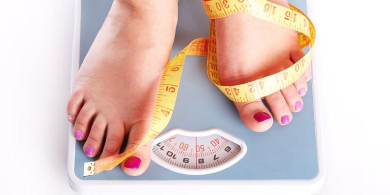 Fat Fall: 19 Ways To Gain Twenty Pounds ByThanksgiving
