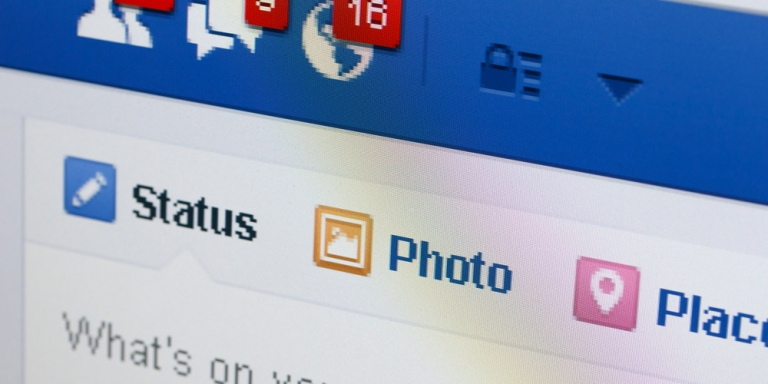 15 Annoying Status Updates Everyone On Facebook Needs To StopDoing