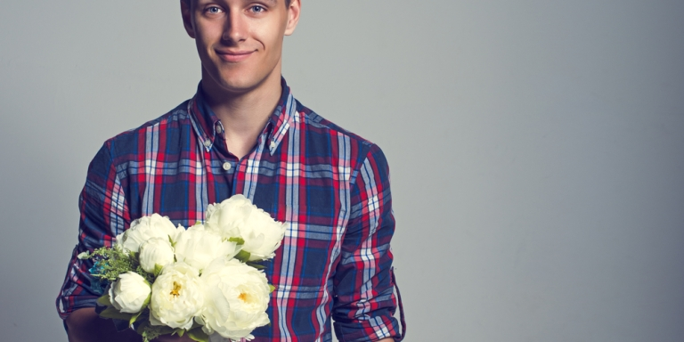 """3 Signs You Are Definitely A """"Nice Guy"""" (And What To Do AboutIt)"""