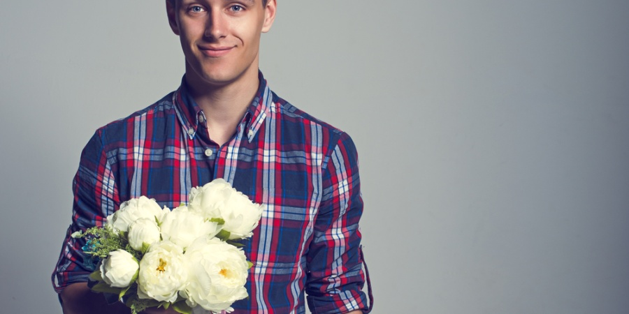 "3 Signs You Are Definitely A ""Nice Guy"" (And What To Do About It)"