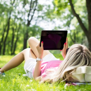 5 Must-Have Free iPad Apps For College Students