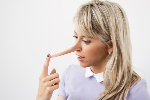 10 Unfortunate Lies 20-Somethings Tell Each Other (Even Though No One Believes Them)