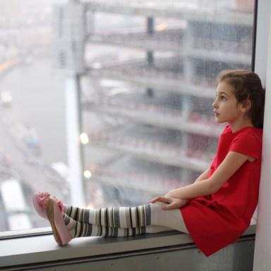 7 Ways To Overcome Homesickness