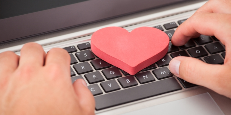 Tinkering With Wired Emotions: Why I Won't Join The Online DatingFray