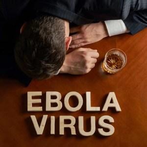 Fear Of A New Plague: Ebola Case Confirmed In Dallas
