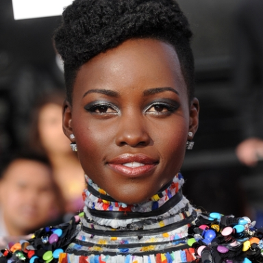 10 Absurd Comments All Dark Skinned Girls Have To Deal With
