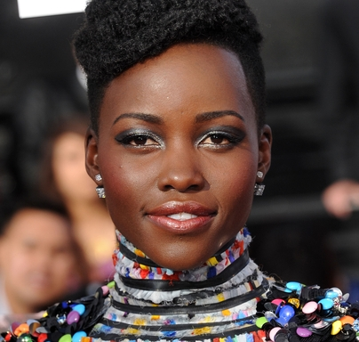 10 Absurd Comments All Dark Skinned Girls Have To DealWith